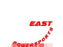 Geared East